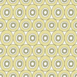 Pattern-johanna-circles
