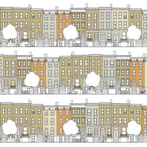 Pattern-johannak-brooklyn