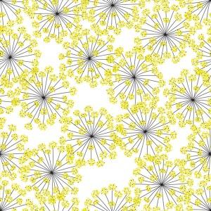 Pattern-johannak-fennel