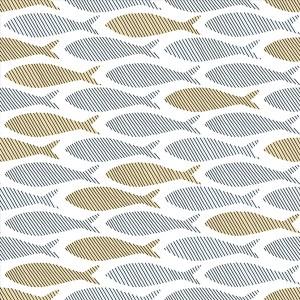 Pattern-johannak-herring
