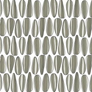 Pattern-johannak-sunflower