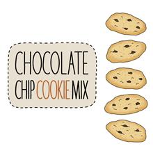 johannak-breadtopia-cookies