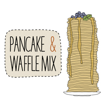 johannak-breadtopia-pancake-sq