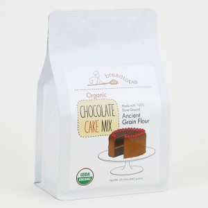 breadtopia-chocolate-cake-mix-sq