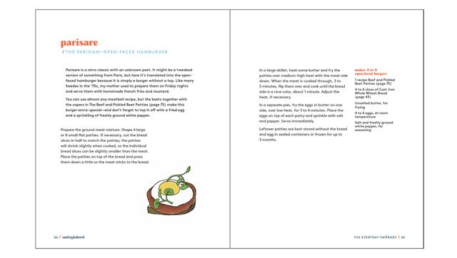 smorgasbord-page-04