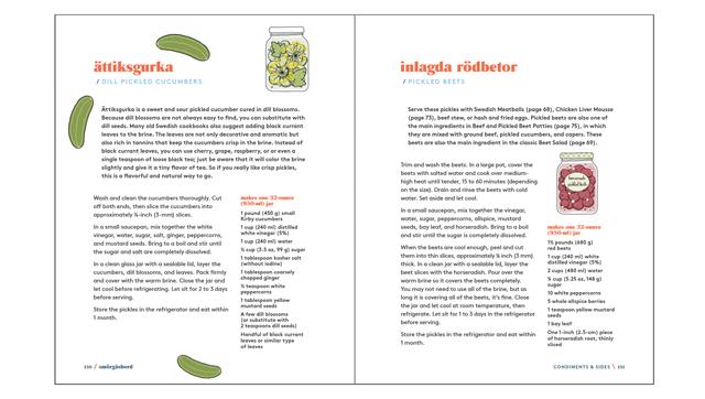 smorgasbord-page-05