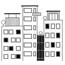 SP-building-S