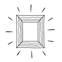 SP-frame-S