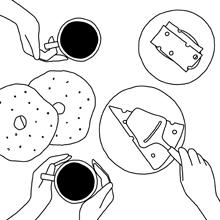SP-frukost-S