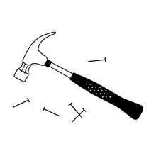 SP-hammer-S